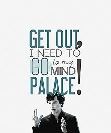 Eh, Sherlock <3