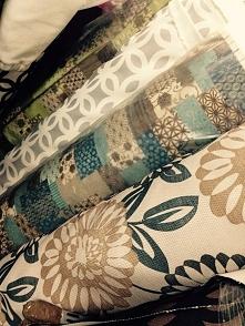 moje tkaniny na sprzedaż