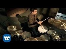 Linkin Park - In The End (Official Video) To mój ulubiony teledysk, choć nie ...