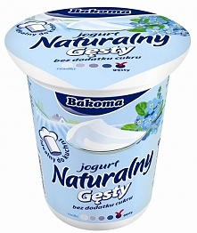 Hej dziewczyny! Znacie jakieś maski itd. z użyciem jogurtu naturalnego na włosy? Piszcie ;)