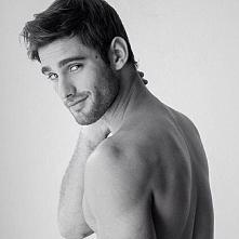 Ricardo Baldin <3