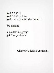 Książki Cytaty Inspiracje Tablica Grabkaa Na Zszywkapl