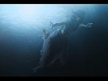 Beyond The Veil - Lindsey S...