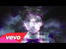 Zedd - I Want You To Know ft. Selena Gomez