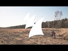 Lost Frequencies feat. Janieck Devy - Reality Uwielbiam <3