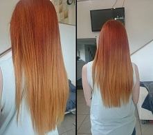 Ombre <3