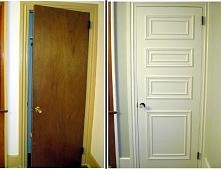 odmień swoje drzwi