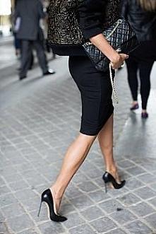 Czy strój do pracy musi być nudny? Bądź kobietą ekskluzywną dzięki torebkom e...