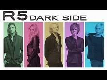 R5 - Dark Side (Official Au...