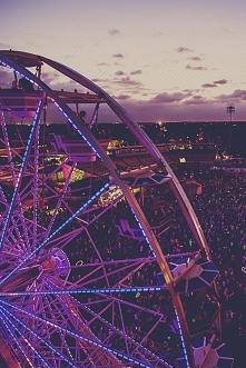 Chcę tam! :)