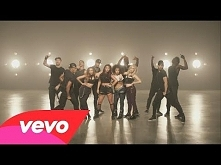 Little Mix - Move :)  [Jade...