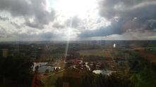Piękna Góra, Gołdap