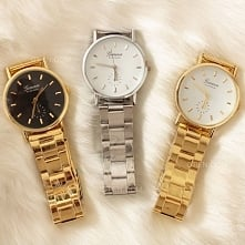 Zegarki do kupienia w sklepie OTIEN   DARMOWA dostawa od 100zł !