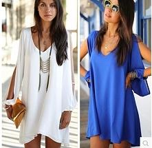 Wie ktoś gdzie kupie taką biała ? ALbo ma ktoś na sprzedaż w rozmiarze xs ? :)