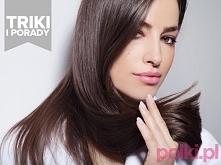 3 domowe sposoby na wzmocnienie włosów [klik]