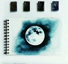 Epicki art *-*
