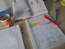 Biologia ^^
