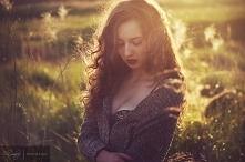 Fot. Natalia Turczyk Modelka: Kasia