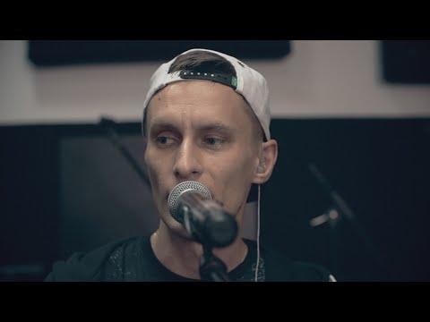 Kali - Potrzeba Nieba (Live Band)