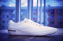 Sportowe buty z kolekcji Adidas Porsche. Nowość!