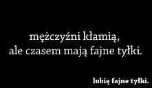 :) ☆ :D