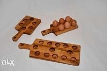Deska do jajek