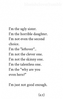 some about me.
