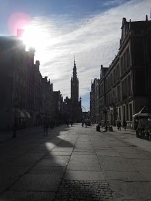 Gdańsk! ♥