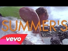 Maroon 5 - This Summer's Gonna Hurt Like A Motherf****r (Lyric Video)...