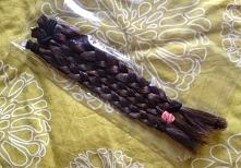 Czy watro nosić długie włosy? Które ładniejsze- długie, czy krótkie?