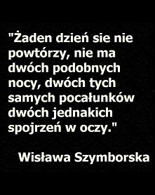 prawda ;)