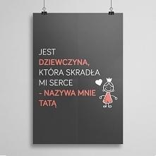 CUDOWNE :)