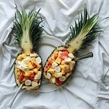 #Fruits