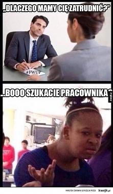 hahah :D