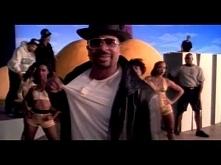 Sir Mix-a-Lot - Baby Got Back (Official Video)  Ta piosenka to motywacja, żeb...