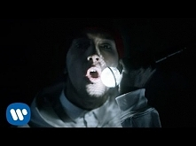 twenty one pilots: Fairly L...