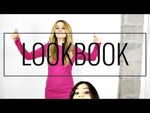 Lookbook | loveandgreatshoes