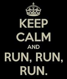 biega ktoś? jak efekty w jakim czasie? a może ktoś zna jakieś inne ćwiczenia ...