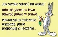 hahha ;)