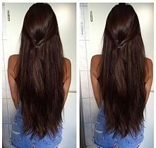 LONG/LONG/HAIR