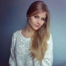korpru girl makeup