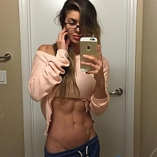 ABS !