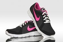 Nike Flex Experience. Co sądzicie?