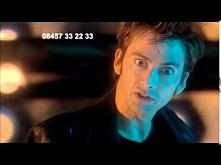 Doctor Who Crack!vid#3 PL