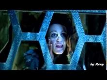 Doctor Who Crack!vid# 5 PL