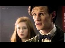 Doctor Who Crack!vid#6 PL
