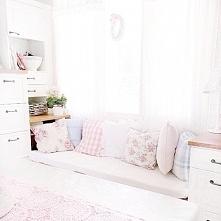 Jakie śliczne poduszki <33