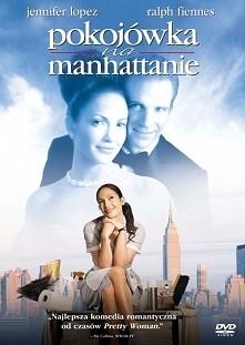 Pokojówka na Manhattanie. Marisa Ventura (Jennifer Lopez) jest samotną matką, pochodzącą z biednej dzielnicy Nowego Jorku. Pracuje jako pokojówka w luksusowym hotelu na Manhatta...