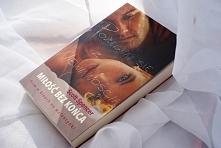 Obecnie czytam. A Wy co czytacie?