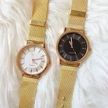 Zegarki w sklepie OTIEN.com
